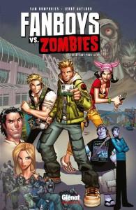 img_comics_6110_fanboys-vs-zombies-tome-1