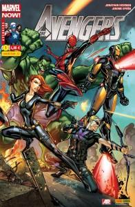 img_comics_6188_avengers-1-couv-2-2