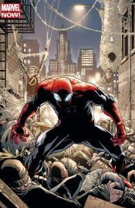 img_comics_6193_spider-man-1-collector