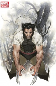 img_comics_6194_wolverine-1-collector