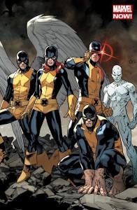 img_comics_6195_x-men-1-collector
