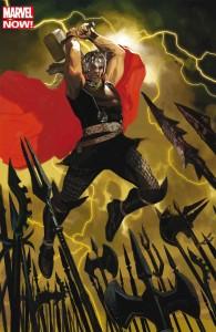 img_comics_6201_avengers-universe-1-collector