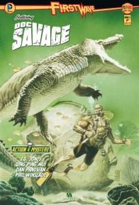 img_comics_6233_first-wave-doc-savage-tome-3-3