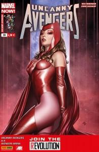 img_comics_6238_uncanny-avengers-2-couv-b