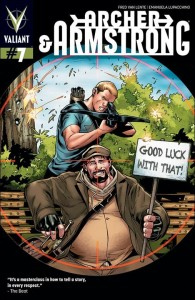 preview-archer-armstrong-7-by-fred-van-lente--L-kOPxuK