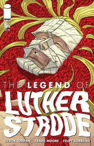 img_comics_13438_the-legend-of-luther-strode-6