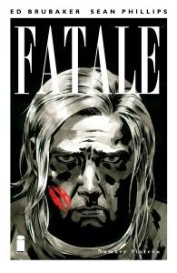 img_comics_15548_fatale-16