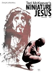 img_comics_15559_miniature-jesus-4