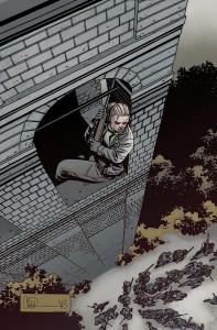 img_comics_15987_walking-dead-113