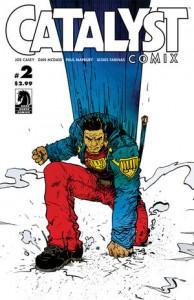 img_comics_17757_catalyst-comix-2
