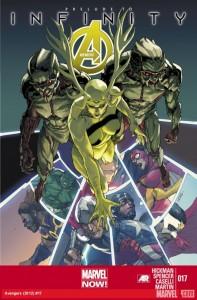 img_comics_17870_avengers-17