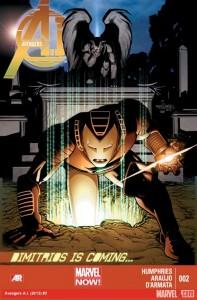 img_comics_17871_avengers-ai-2