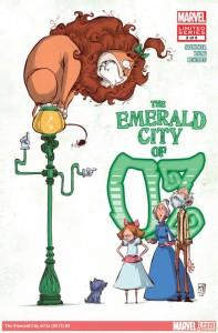 img_comics_17874_emerald-city-of-oz-2