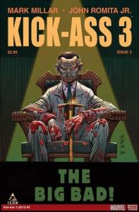 img_comics_17876_kick-ass-3-2