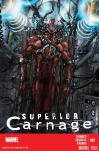 img_comics_17877_superior-carnage-2