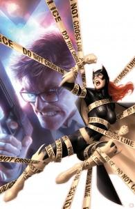 img_comics_17969_batgirl-wanted-part-1