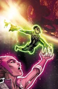 img_comics_17977_green-lantern-corps-23