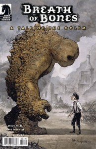 img_comics_18029_a-tale-of-the-golem-3
