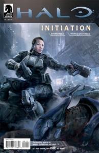 img_comics_18031_initiation-1