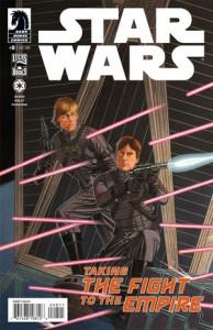 img_comics_18032_star-wars-8