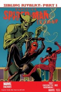 img_comics_18050_superior-spider-man-team-up-2