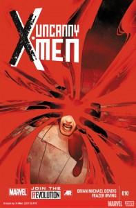 img_comics_18053_uncanny-x-men-10