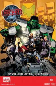 img_comics_18057_secret-avengers-7