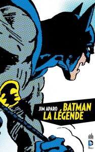 img_comics_5557_batman-la-legende-tome-1