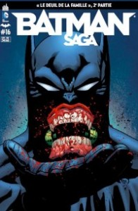 img_comics_5667_batman-saga-16