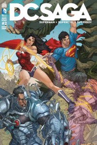 img_comics_5669_dc-saga-hors-serie-2