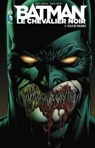 img_comics_6017_batman-le-chevalier-noir-tome-2
