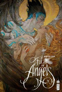 img_comics_6019_flight-of-angels