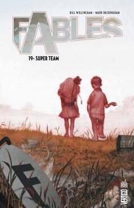 img_comics_6020_fables-tome-19