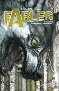 img_comics_6021_fables-tome-09