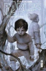 img_comics_6022_fables-tome-10