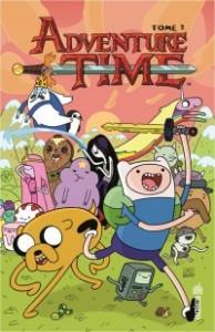 img_comics_6024_adventure-time-tome-2