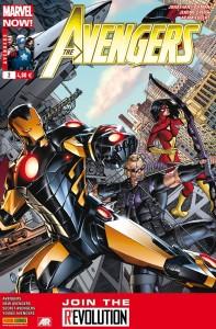 img_comics_6208_avengers-2