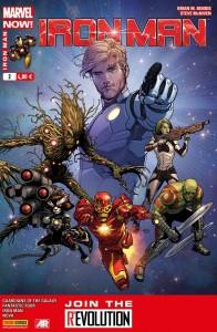 img_comics_6210_iron-man-2