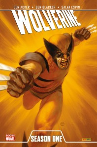img_comics_6220_wolverine-season-one