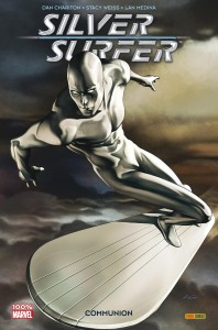 img_comics_6222_silver-surfer-1-communion-reedition