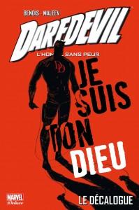 img_comics_6223_daredevil-l-homme-sans-peur-4