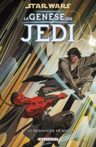 img_comics_6248_star-wars-la-genese-des-jedi-2-le-prisonnier-de-bogan