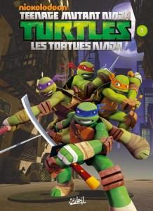 img_comics_6267_teenage-mutant-ninja-turtles-les-tortues-ninja-t-1-premiers-pas