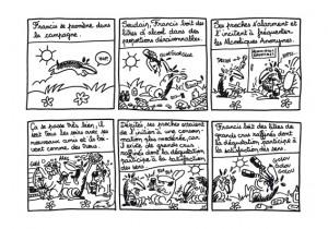 201308-francis_1