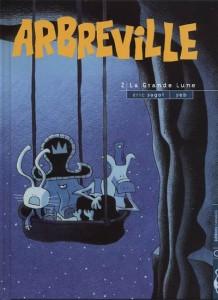 Arbreville2_28122005