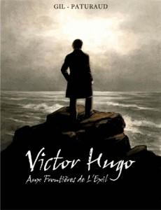 DANIEL MAGHEN - Victor Hugo T1