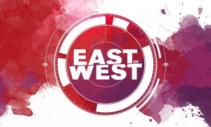 EastOfWest1_Review1