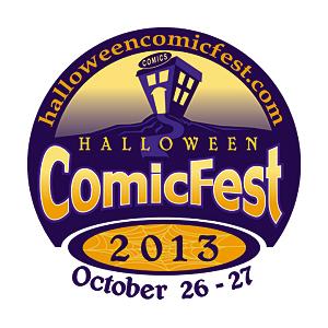 HalloweenComicFest-2013-w-date_FB