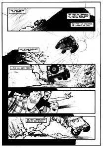 Off-Road-inks-040