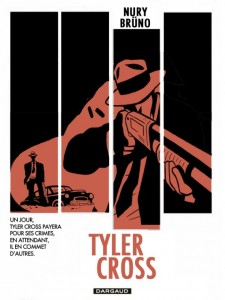 TYLER-COUV-roughV2-555x740